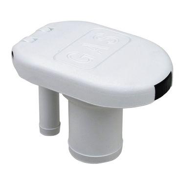 Agulheiro-Gasolina-Plastico-Branco-1-1-2-Pol-Respiro-Imagem01