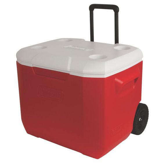 Caixa-Termica-Com-Rodas-Coleman-60QT-Vermelha-01