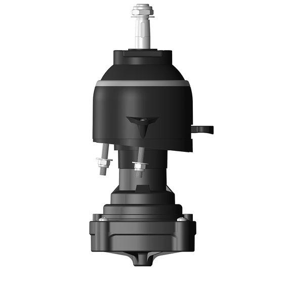 Bezel-Escamoteavel-Multiflex-M-TH1N-Performance-Tilt-Ate-150HP-Imagem01