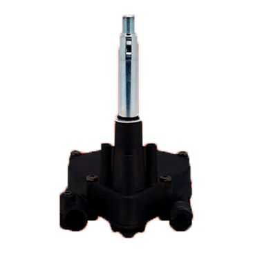 Caixa-De-Direcao-Multiflex-M-LM-H-301-Rotary-Gear-H3-Imagem01