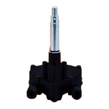 Caixa-De-Direcao-Multiflex-M-LM-H-301-Rotary-Gear-H4-Imagem01