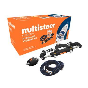 Kit-Direcao-Hidraulica-Multiflex-M-POHS-350-AF-WO-Ate-175HP-Imagem01