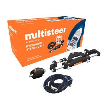 Kit-Direcao-Hidraulica-Multiflex-M-POHS-175-AF-WO-Ate-350HP-Imagem01