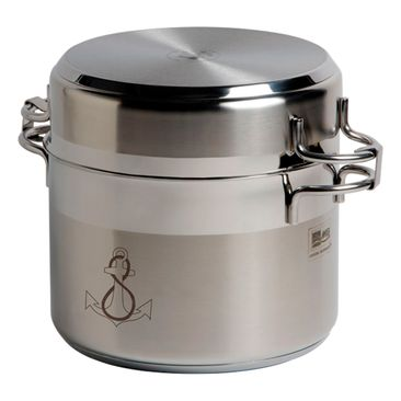 Jogo-De-Panela-Cozinha-Marine-Business-Inox-6-Pecas-Imagem01