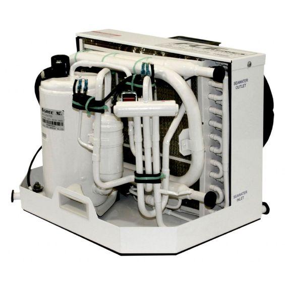Maquina-De-Ar-Condicionado-Webasto-M-FCF0012000GS-FCF-12000-BTU-110V-Imagem01