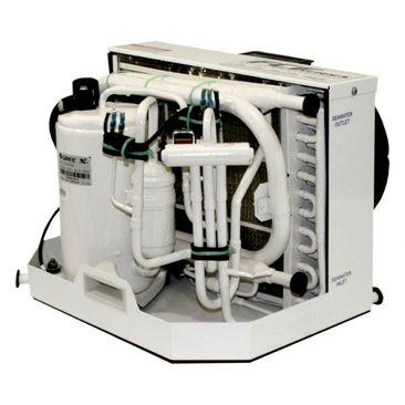 Maquina-de-Ar-Condicionado-WebastoM-FCF0012023G-FCF-12000-BTU-220V-Imagem01