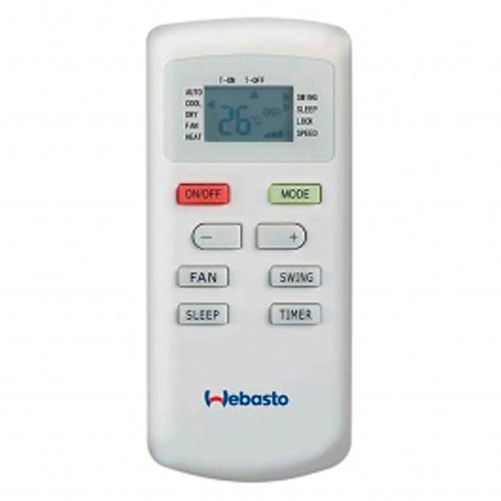 Controle-Remoto-Webasto-M-5012610A-Para-Ar-Condicionado-Imagem01