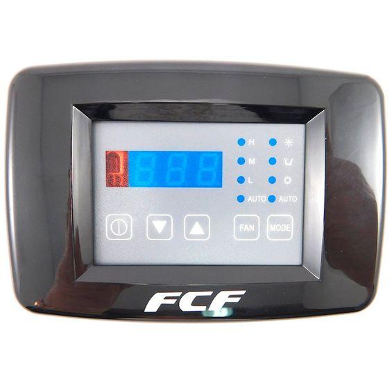 Display-Digital-Webasto-M-FCFSP0010A-Para-Ar-Condicionado-FCF-Imagem01