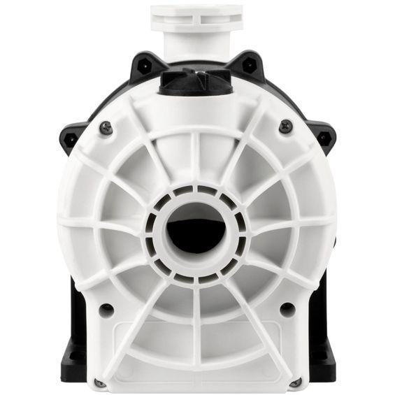 Bomba-Nautica-Webasto-M-SMP1100BR-Para-Ar-Condicionado-Syllent-1-4-127V-Imagem01