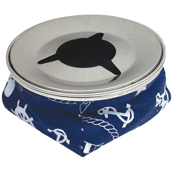 Cinzeiro-Nautico-SeaWorld-M-21681-Azul-01