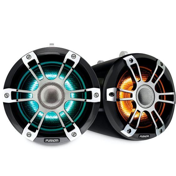 Alto-Falante-Fusion-M-SG-FLT652SPC-6.5--–-230W-Serie-3-Cromado-Imagem05