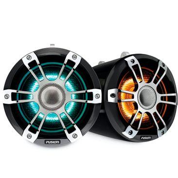 Alto-Falante-Fusion-SG-FLT882SPC-8.8--–-330W-Serie-3-Cromado-Imagem05