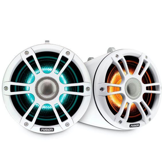 Alto-Falante-Fusion-SG-FLT882SPW-8.8--–-330W-Serie-3-Branco-Imagem05