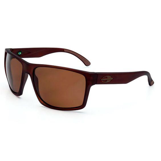 Oculos-De-Sol-Mormaii-Carmel-Marrom-Fosco-L-Marrom-Polarizado-Imagem01