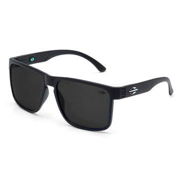 Oculos-Sol-Mormaii-Monterrey-Nxt-Preto-Fosco-L-Cinza-Imagem01