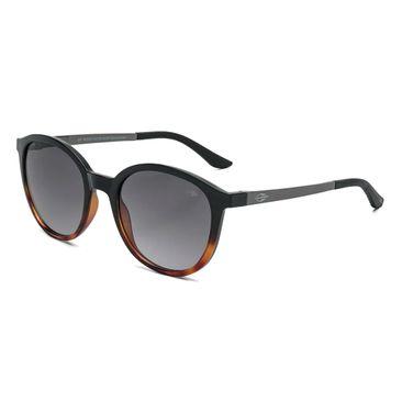 Oculos-Sol-Mormaii-Deli-Preto-Demi-Brilho-L-Cinza-Degrade-Imagem01