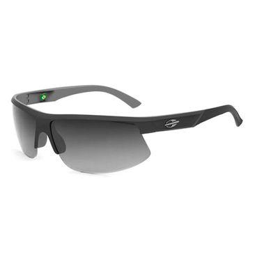 Oculos-Sol-Mormaii-Thunder-2-Preto-Cinza-L-Cinza-Degrade-Imagem01
