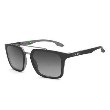 Oculos-Sol-Mormaii-Oahu-Preto-Brilho--L-Cinza-Polarizada-Imagem01