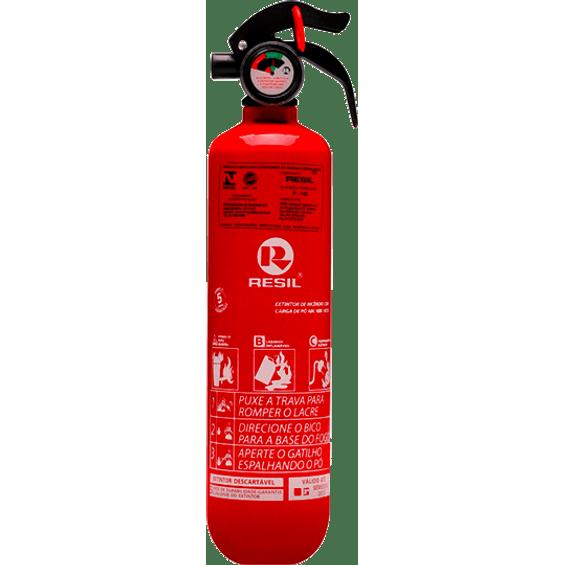 Extintor-Nautico-ABC-Resil-M-R987-De-1-kg
