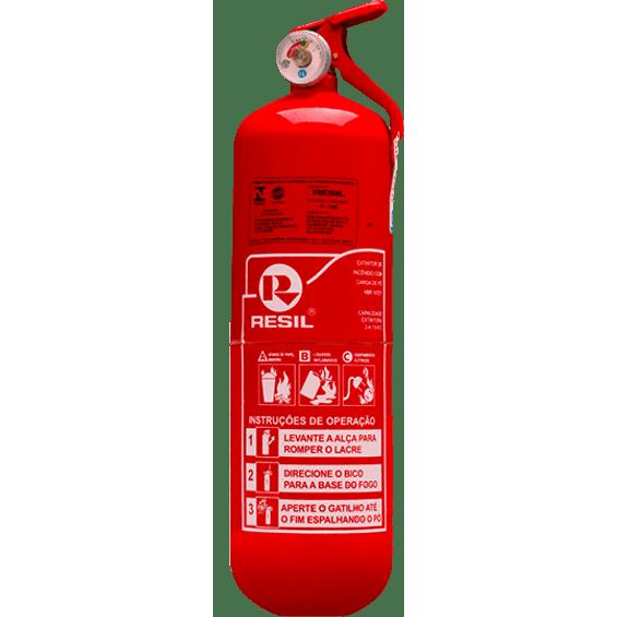 Extintor-Nautico-ABC-Resil-M-R954-De-2-kg-01