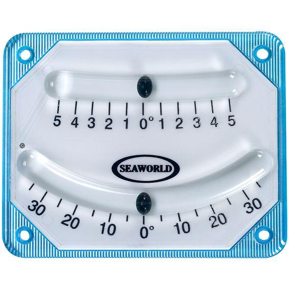 Inclinometro-SeaWorld-M-17803-Em-Plastico-Transparente-Imagem01