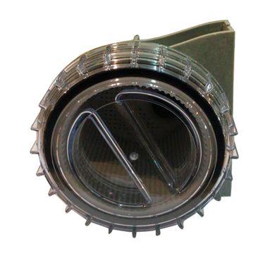 Filtro-Webasto-Entrada-De-Bombas-Para-Ar-Condicionado-Imagem01