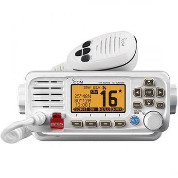 Radio-VHF-Fixo-Icom-M330G-Branco-01