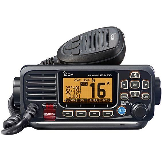 Radio-VHF-Fixo-Icom-M330G-Preto-01