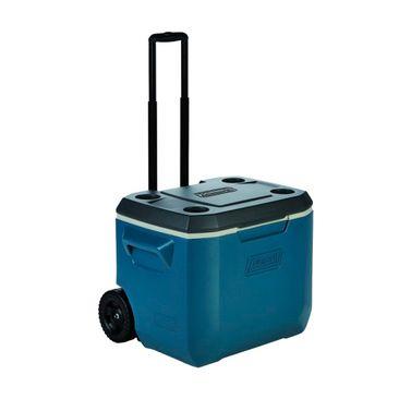 Caixa-Termica-Coleman-Com-Rodas-Dusk-50QT-Azul-Imagem01