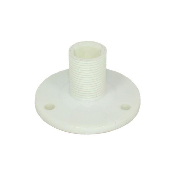 Suporte-Fixo-Para-Antena-Em-Plastico-Imagem01