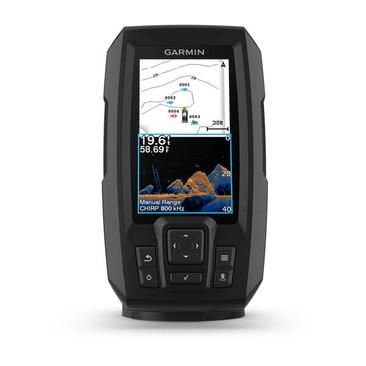Sonar-Garmin-Striker-4CV-Vivid-Com-Transducer-01