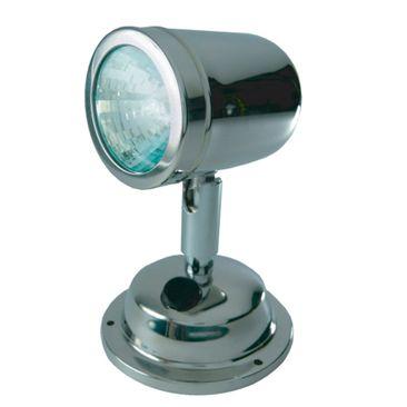 Luminaria-De-Cabeceira-Ajustavel-Marine-Town-M-9002303-Em-Aco-Inox-12V-10W-Imagem01