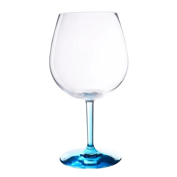 Taca-Gin-Mcassab-690ml-Azul-Imagem01