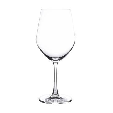 Taca-Gin-Mcassab-690ml-Transparente-Imagem01