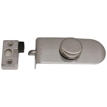 Fecho-Completo-para-Portas-Em-Aco-Lado-Esq-Imagem01