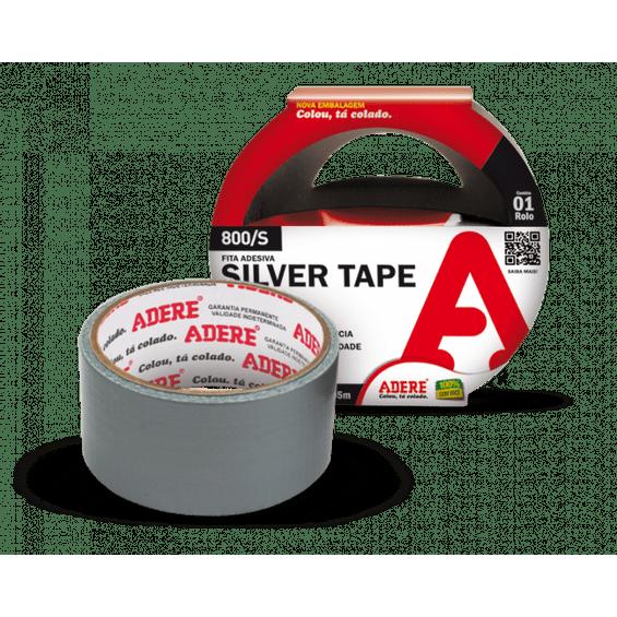 Fita-Silver-Tape-Adermax-800S-Prata-De-45mm-x-25m-01