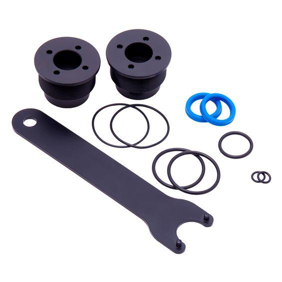 Kit-Retentor-Para-Cilindro-Multiflex-350HP-Imagem01