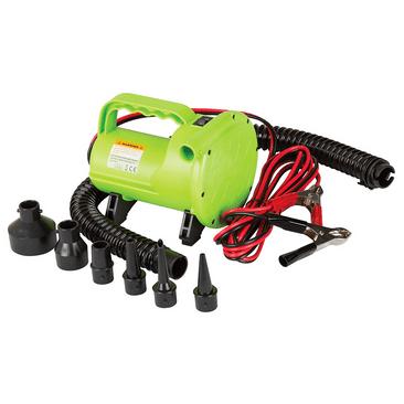 Bomba-Para-Inflar-Obrien-M-2141606-12-Volts-01