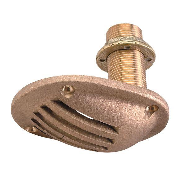 "Entrada-De-Agua-Perko-M-0065DP5PLB-De-¾""-Em-Bronze-Fundido-01"