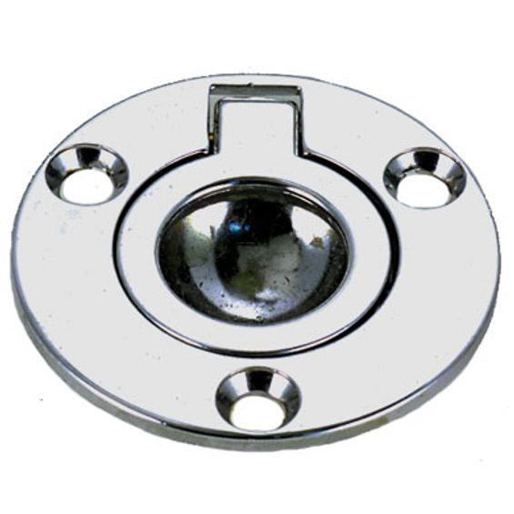 Puxador-Perko-M-1232DP1CHR-De-1-5-8-Em-Zinco-Cromado-01