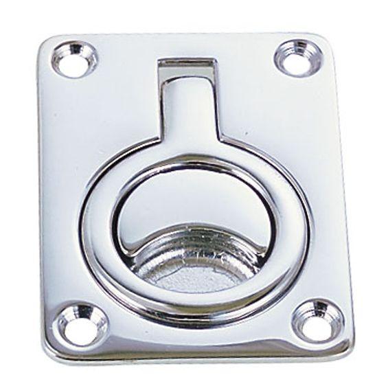 Puxador-Perko-M-0575DP0CHR-De-2-5-8-Em-Bronze-Cromado-01