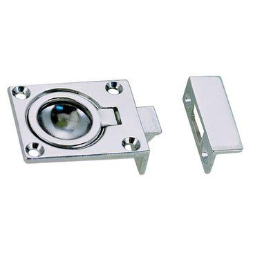Puxador-Com-Trava-Perko-M-1051DP0CHR-De-2-1-4-Em-Zinco-Cromado-01