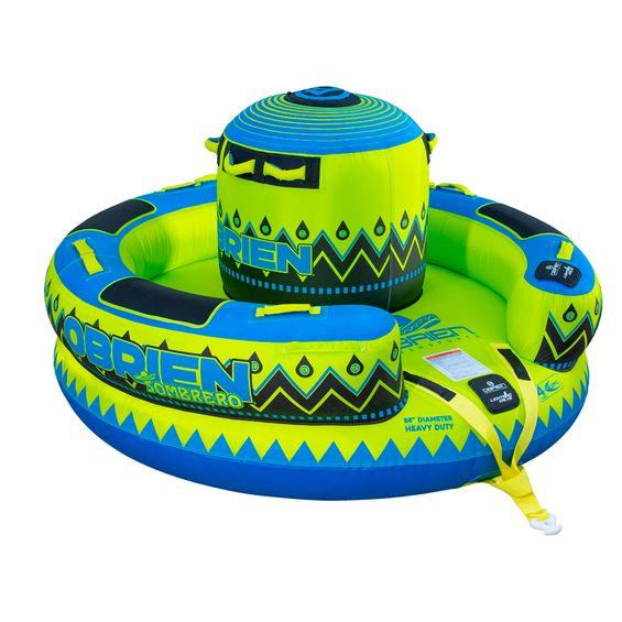 Boia-Obrien-Sombrero-4-Para-4-Pessoas-Amarela-E-Azul-Imagem01