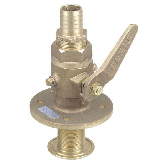 Saida-D'agua-Perko-M-0835005PLB-De-3-4-Em-Bronze-Fundido-01