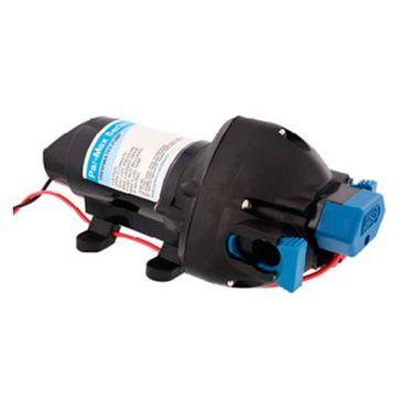 Bomba-Jabsco-M-31395-4024-3-Par-Max-3-Pressurizacao-Eletrica---30-GPM-24V-40PSI-Imagem01
