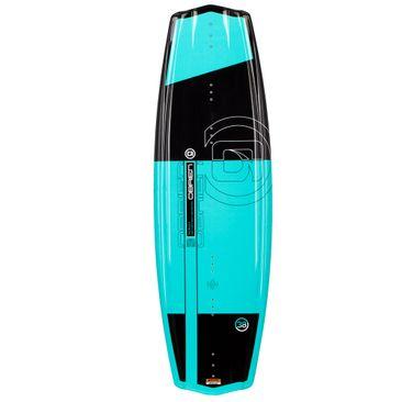 Wakeboard-Obrien-Valhalla-143-Azul-e-Branco-Imagem01