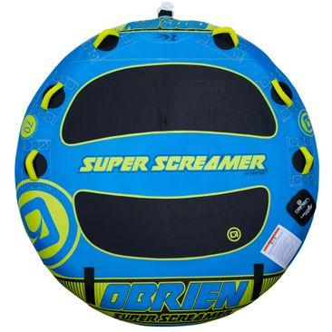 Boia-Inflavel-Obrien-Super-Screamer-Para-2-Pessoas-Amarelo-e-Azul-Imagem01