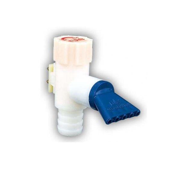 Valvula-Para-Oxigenacao-Rule-M-78-de-3-4-01
