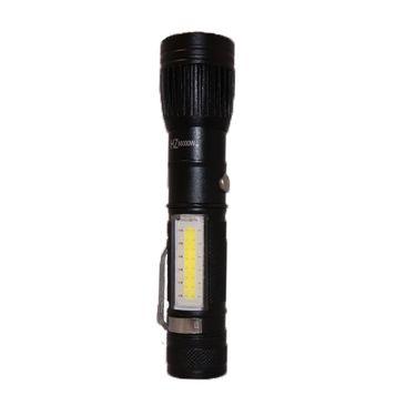 Lanterna-Led-Recarregavel-RGT-M-BQ1200-Imagem01