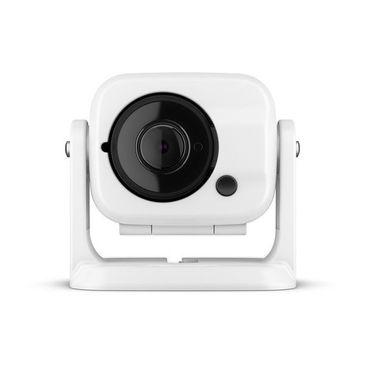 Camera-sem-Fio-Garmin-GC™-100-Imagem01